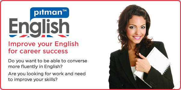 pitman_english